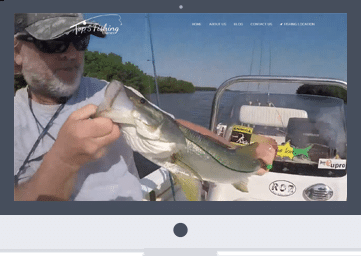 fishing-charter-guides