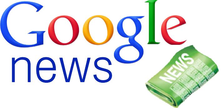 Important Google SEO News