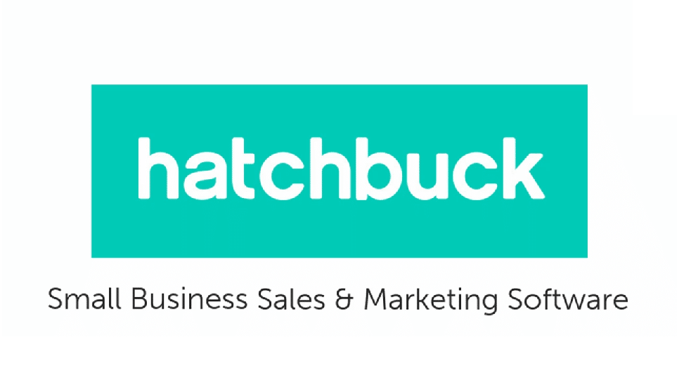 SEO Services Expert Enters Partnership with Hatchbuck