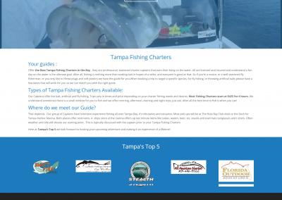 fishingcharters-guide-tampa