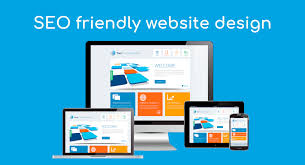 How Do Web Designers Work And What Do They Need? – West Palm Beach Web Design